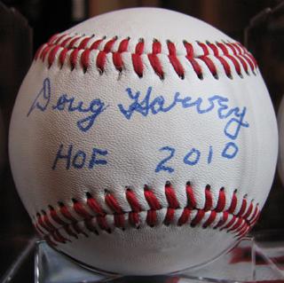 doug-harvey-baseball-autograph.jpg