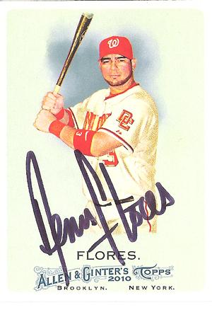 jesus-flores-autograph.jpg