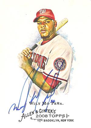 wily-mo-pena-autograph.jpg