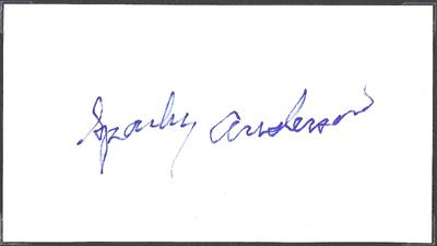 sparky-anderson-autograph.jpg