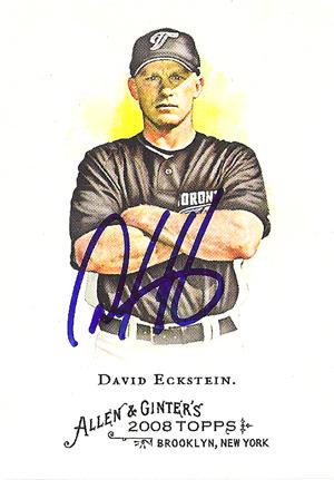david-eckstein-autograph.jpg