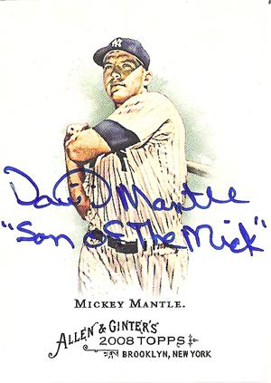 david-mantle-autograph.jpg