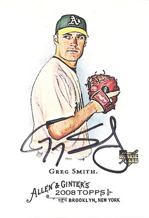 greg-smith-autograph.jpg